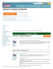Calculus I or Applied Calculus I_ — College Confidential.pdf