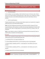ias 40 investment property pdf free