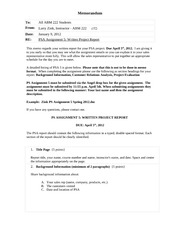 PS_Assignment_5_Written_Project_Report_S
