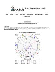 Astrolabe_Free_Chart_from_httpsalabe.comfreechart.pdf