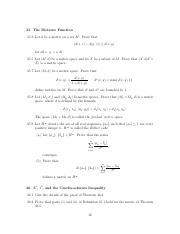 Practice Problems--Metric spaces.pdf