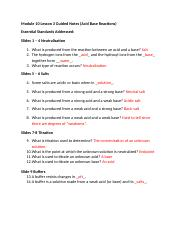 ModuleTenLessonThreeGuided Notes.doc
