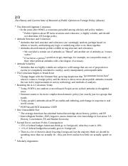 CH PSC 1000-11 Notes 3 doc