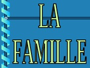 french-family5