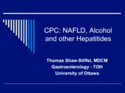 clinical_pathological_conference_nash_alcohol_other_hepatitides_(copy01)(1)