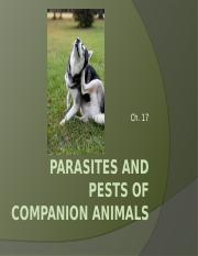 Ch._17_Parasites_and_pests_of_companion_animals.pptx