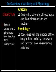 ANATOMY_ch01_objectives_1-4