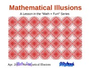 f38-math-illusions