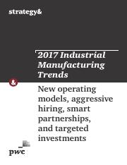 2017-Industrial-Manufacturing-Trends.pdf