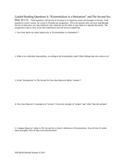 PHI100.60 Guided Reading Questions 6