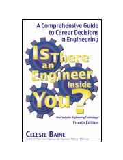 Is_There_An_Engineer_Inside_You_BEST.pdf