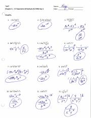 1-2_exponents___radicals__day_1_ (1).pdf