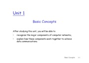 Unit1_BasicConcepts