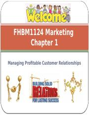 FHBM1124_Marketing_Chapter_1-Marketing_Introduction.pptx