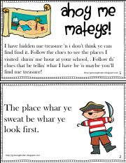 pirate treasure hunt growing kinders.pdf