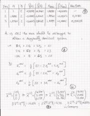 Test1-Solutions-page3.pdf
