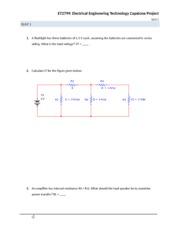 et1410 final exam Hesi e2 rn exit exam study guide service manual for atos prime gls renault  et1410 lab manual answers bantam 626 crane manual praxis 2 5022 study guide.