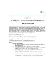 Lecture_notes_chapter_10.pdf