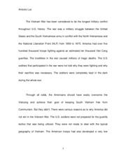 Dbq Essay Examples faq essay help sample dbq Sample Dbq Essay Ap World  History Essay Topics