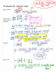 definite integral calculus problems with solutions pdf