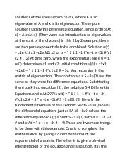 Linear Algebra MTH 250 (Page 820-822).docx