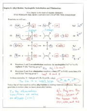 Ch 6 Notes Answered