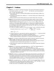 Problems Lecture 8.pdf