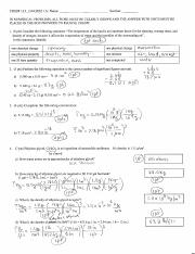 Chem 133_134_Quiz 1_F15_solutions.pdf