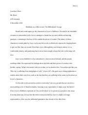 obamasoapstone soapstone worksheet document title barack obama s 9 pages dubliners essay