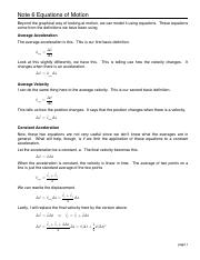 p2a+Note+6+Equations+of+Motion.pdf
