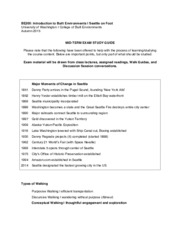 BE200_midterm study guide.pdf