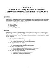Chapter3AdditionalRatioSolution.doc