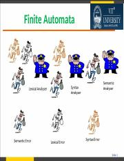 U2-1 finite automata.ppt