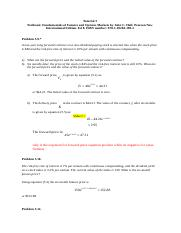 Tutorial 3.Solutions(1).docx