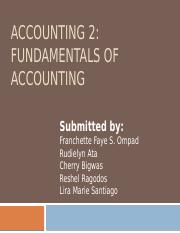 Accounting 2.pptx