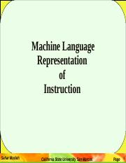 Lec06b(machine language 1) (7).ppt
