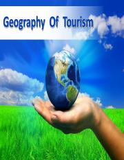 1._Introduction_to_geography_of_tourism_1_.pdf