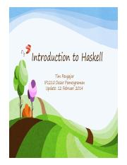 IF1210_R01_IntroToHaskell.pdf