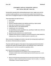 100-2012 WELFARE ACCTG. LECTURE SHEET BLANK.pdf