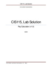 cis115_week2_lab