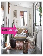 4.-Shabby-Chic-Style-Group-4.pptx