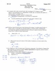 ise130test1_Sum15-solution
