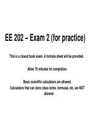 EE 202 - Exam 2 Practice Problems and Solutions.pdf
