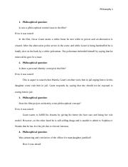 Explain How An Enzyme Works Using The Terms From 1 5 7 What Is