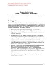 researchmethodologylecture1studentnote1-100712011843-phpapp01.docx