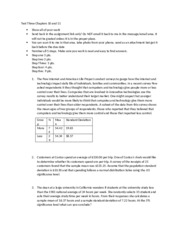 Test Three Chapters 10 and 11 Fall 2015(1).docx