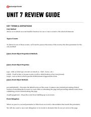 unit-7-review-guide.pdf