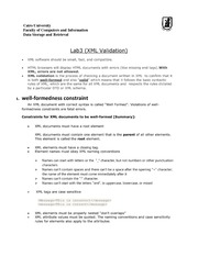 IS313_CLASS NOTES_Lab3
