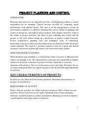 3 Project Planning & Control-I.pdf