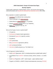 ch 16_student notes (Autosaved).docx